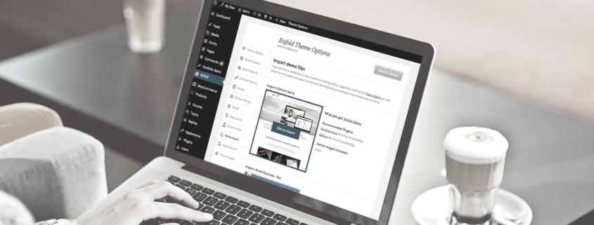 desat gb macbook Señal de Emergencia