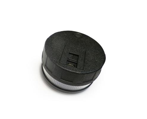 1. PUERTO CARGA USB Señal de Emergencia