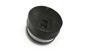 1. PUERTO CARGA USB 300x225 1 Señal de Emergencia