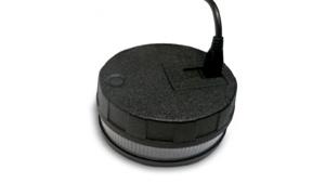 2. PUERTO CARGA USB 300x225 1 Señal de Emergencia