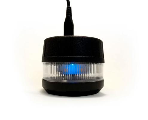 3. PUERTO CARGA USB 1030x579 1 Señal de Emergencia